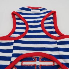 Shirt Marinelook M