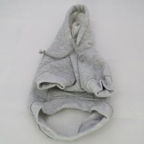 Kaputzen Sweater XS