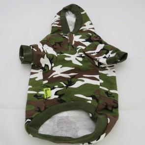 Safari Sweater M