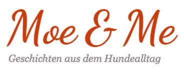 Blogartikel über Paolito auf moeandme.de