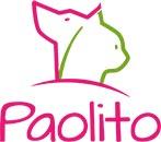Paolito Webshop